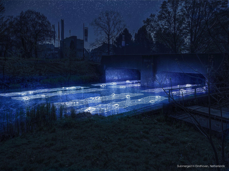 06_Submerged_Camera_2_Night_GlowB