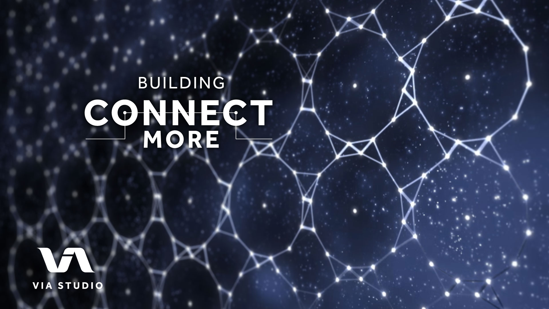 Connect More
