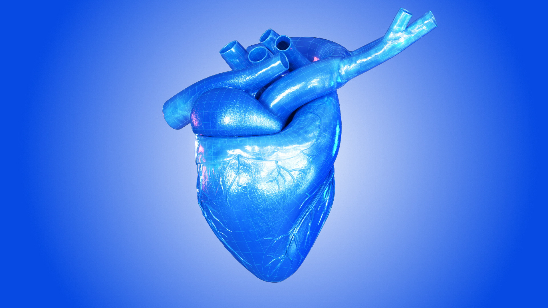 GE_Healthcare_Blue_Heart